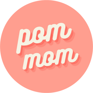 Pom.Mom.Co