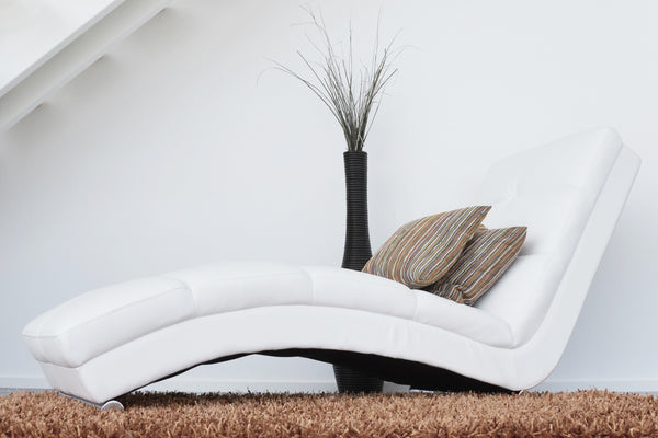 Curved Sofa | Qolombo