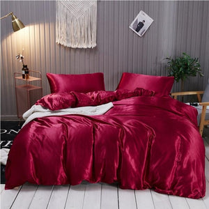 Antilia Duvet Cover Set