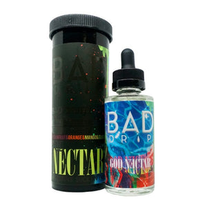 Bad Drip- God Nectar 60ml