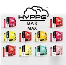 SixT Disposable Vape Bar 6% - Single