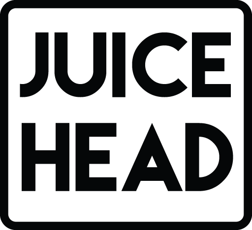 Juice Head Salt 30ml