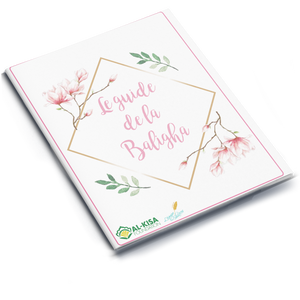 The Baligha's Handbook French