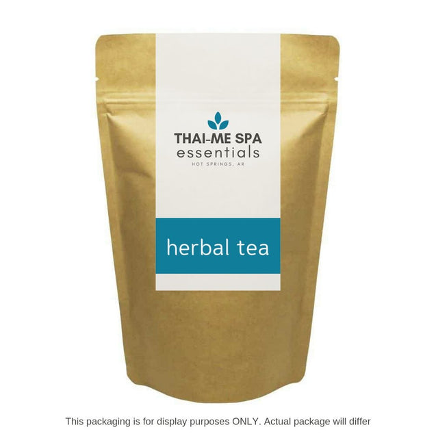 Thai-Me Spa Essentials - Herbal Tea