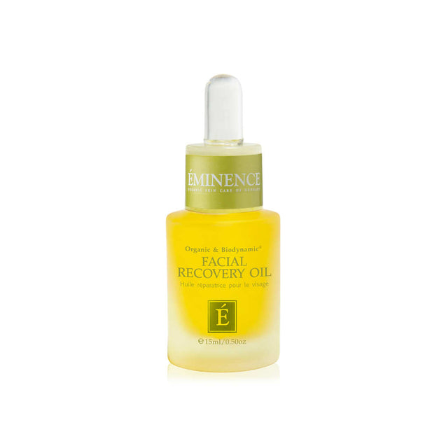 Facial Recovery Oil by Eminence Organics | Thai-Me Spa