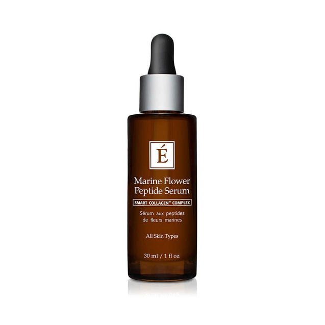 Marine Flower Peptide Serum by Eminence Organics | Thai-Me Spa