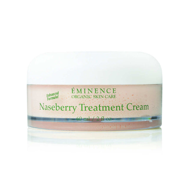 Naseberry Treatment Cream by Eminence Organics | Thai-Me Spa