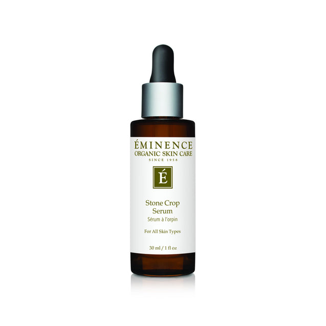 Stone Crop Serum by Eminence Organics | Thai-Me Spa