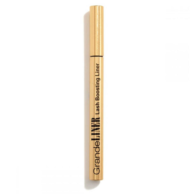 GrandeLASH Lash Boosting Liner | Thai-Me Spa