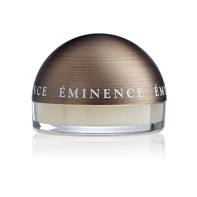 Citrus Lip Balm by Eminence Organics | Thai-Me Spa