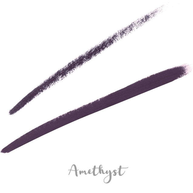 group-Amethyst