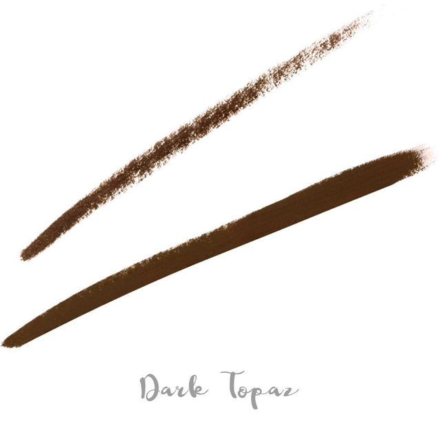 group-Dark-Topaz