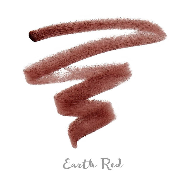 group-Earth-Red