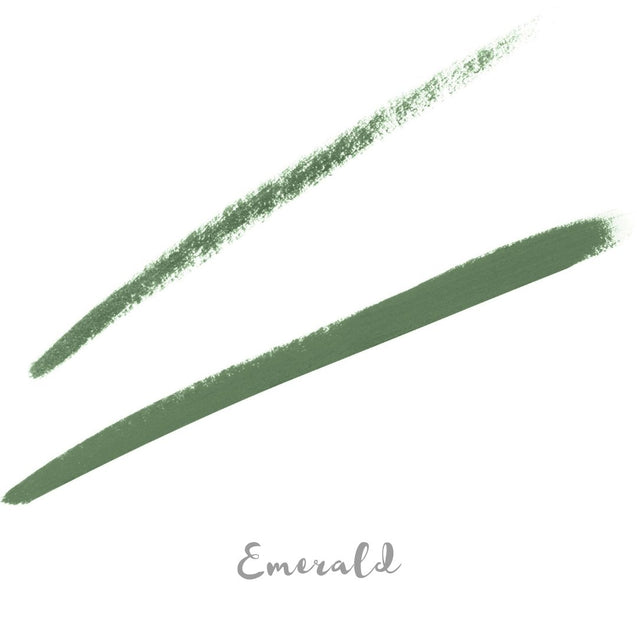group-Emerald