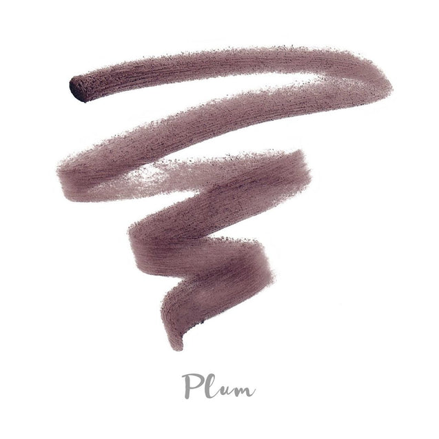group-Plum