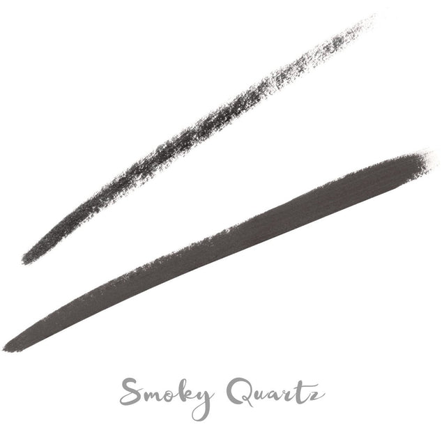 group-Smoky-Quartz