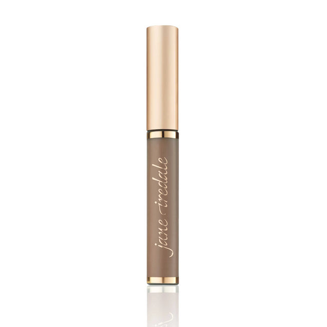 Jane Iredale PureBrow Brow Gel - Available at Thai-Me Spa in Hot Springs, AR