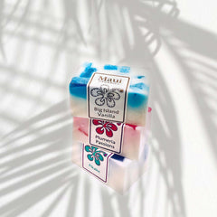 confeti-soap-collection-hawaii-island-essence