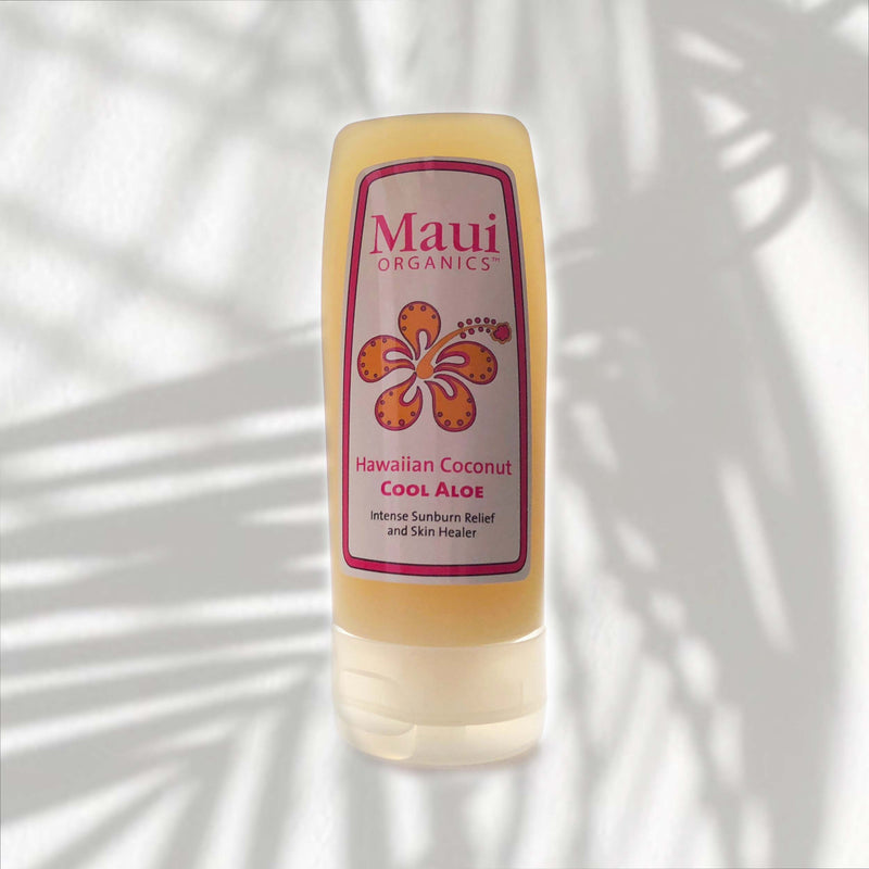 hawaiian-coconut-aloe-island-essence-maui-hawaii