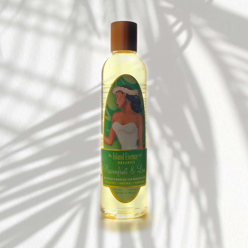 passion-fruit-lime-vintage-massage-bath-oil-hawaii