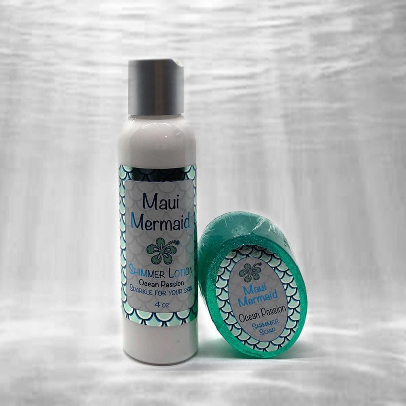 maui-mermaid-lotion-soap-ocean-passions-maui-organics-island-essence-hawaii