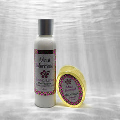 maui-mermaid-trio-lotion-island-essence-hawaii