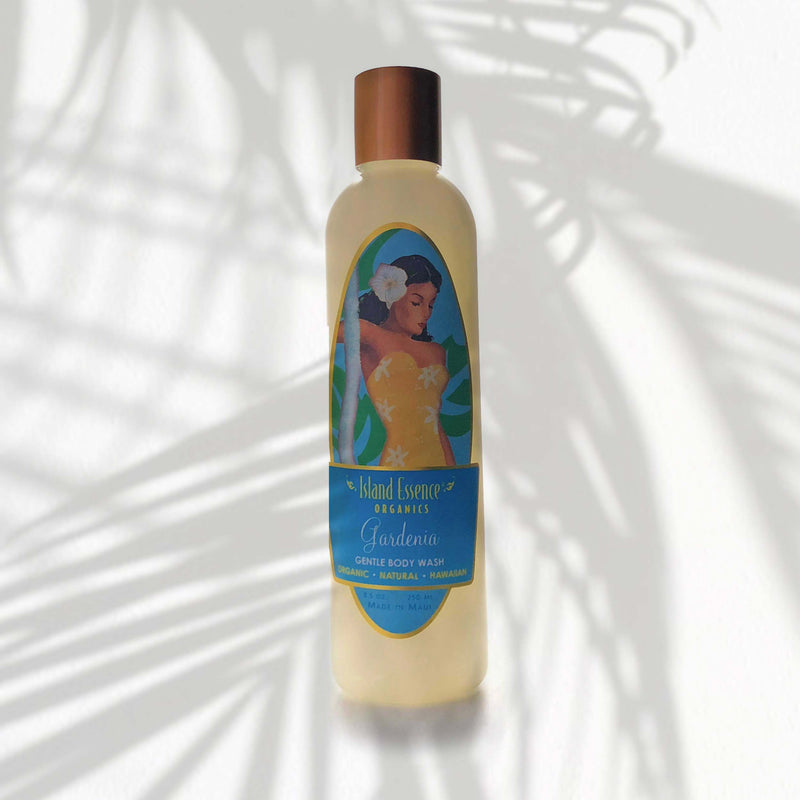 gardenia-body-wash-vintage-hawaii