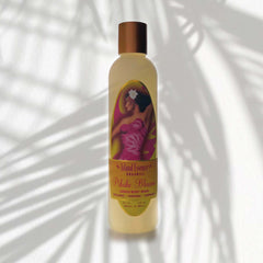 pikake-blossom-vintage-body-wash-hawaii-island-essence