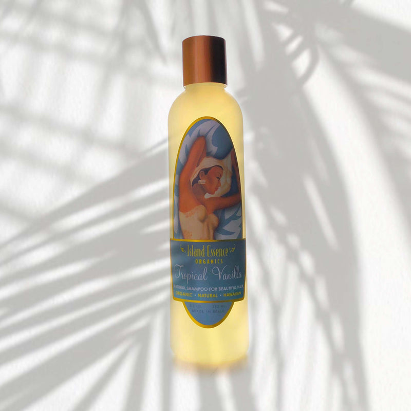 tamanu-miracle-oil-collection-island-essence-hawaii