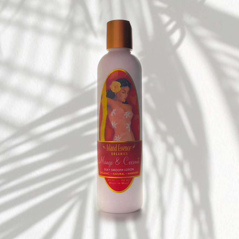 vintage-lotion-mango-coconut-hawaii-island-essence