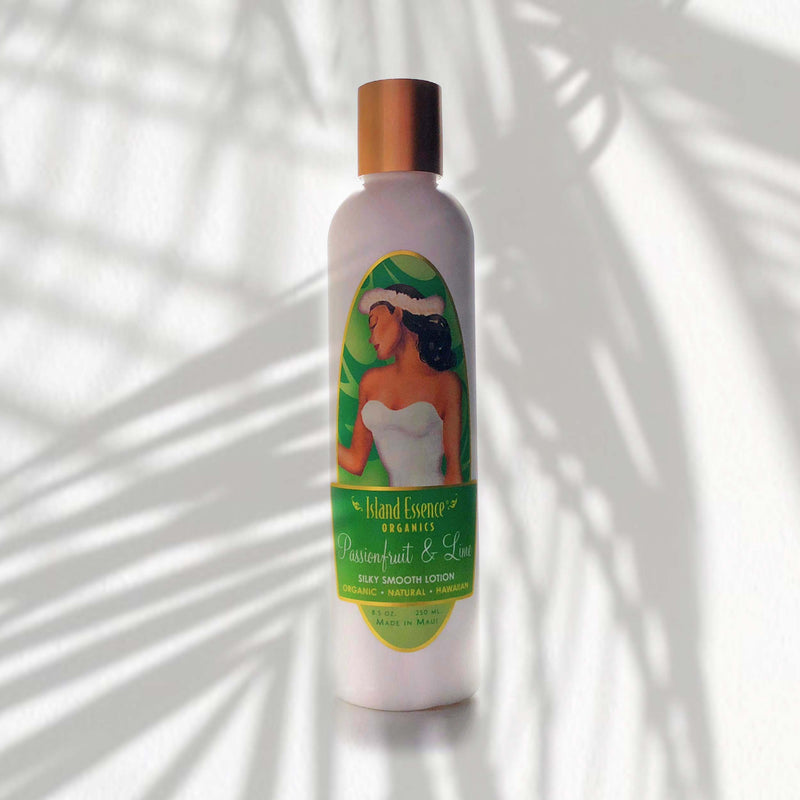 passion-fruit-lime-vintage-lotion-island-essence-hawaii