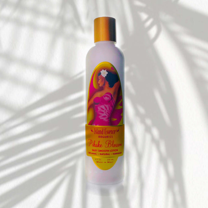 vintage-lotion-plumeria-hawaii-island-essence