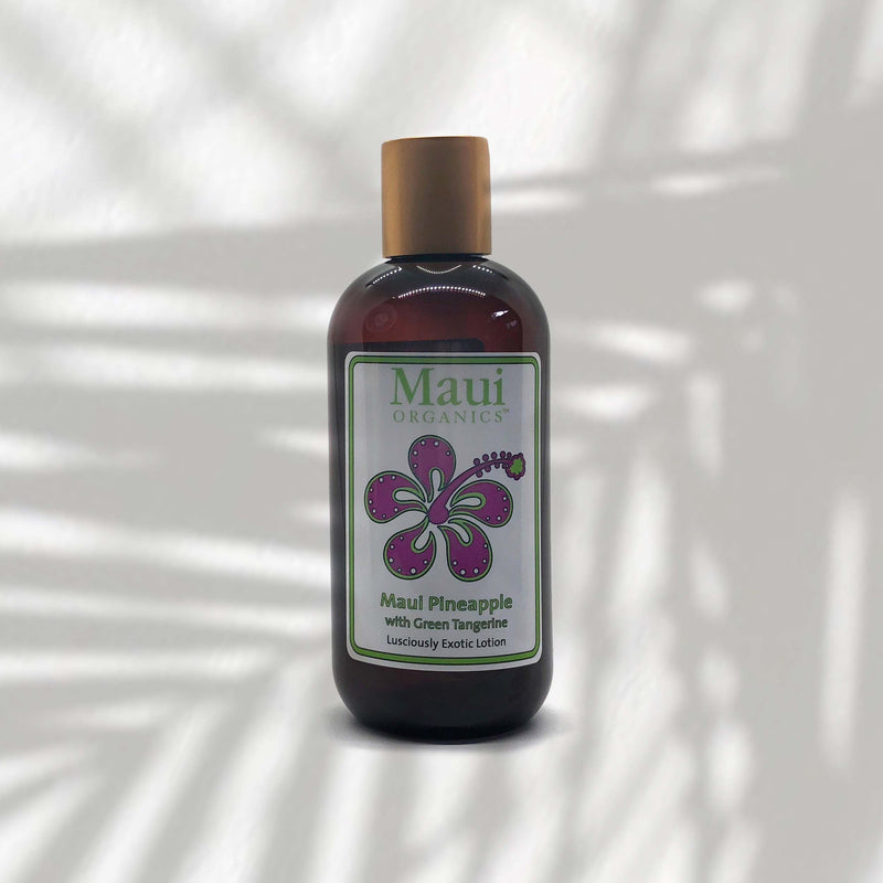 maui-pineapple-island-essence-maui-organics-lotion-hawaii-maui