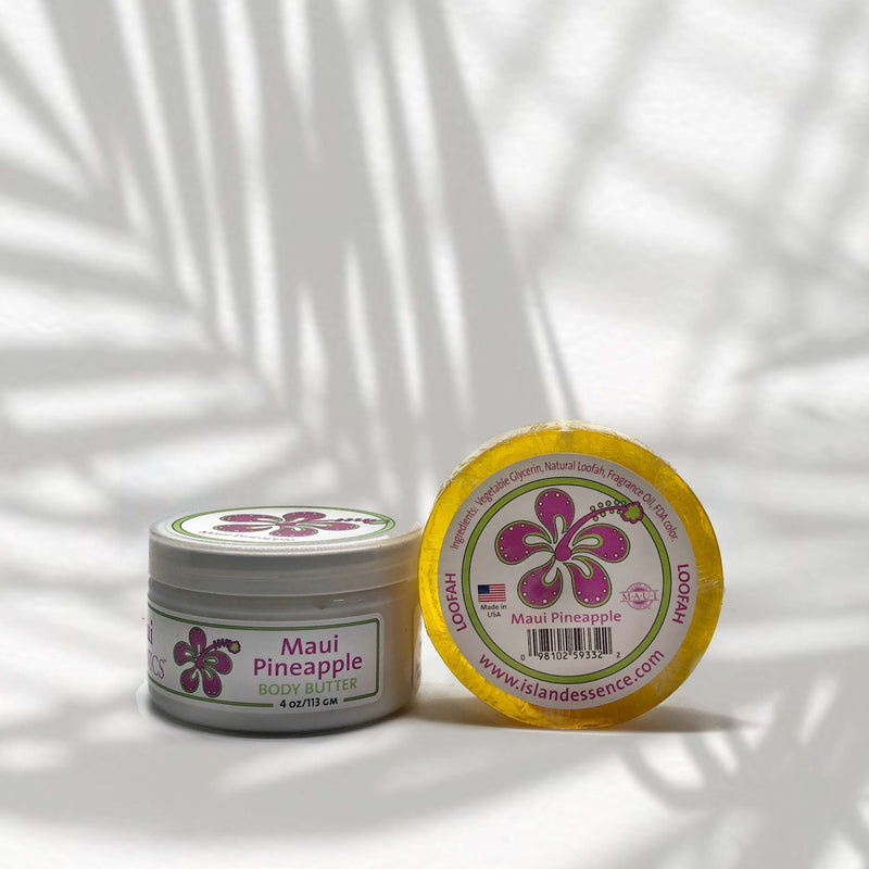 maui-pineapple-loofah-body-lotion-maui-island-essence-hawaii