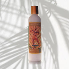 body-lotion-men-island-essence-vintage-hawaii