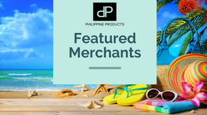 Featured Merchants