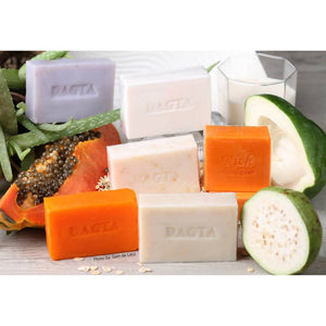 madeinthephilippines, philippineproductsasia, dagtaherbalsoap, papayaherbalsoap
