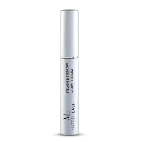 Eyelash & Eyebrow Growth Serum