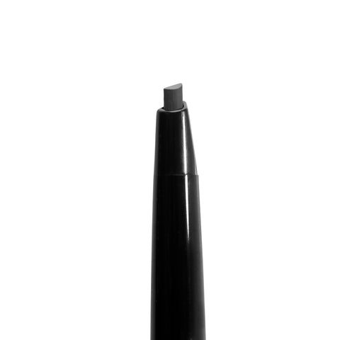 Brow Babe Definer Pencil