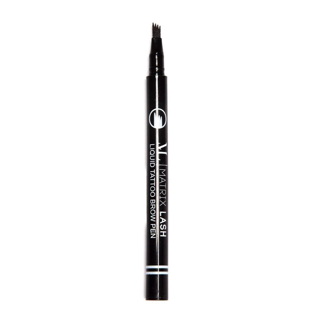 Tattoo Brow Pen