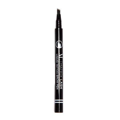 Image of Tattoo Brow Pen