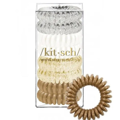 STARGAZER HAIR COIL- PACK OF 8