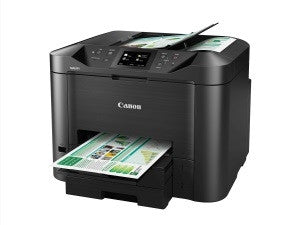 Canon Maxify MB5440 Printer