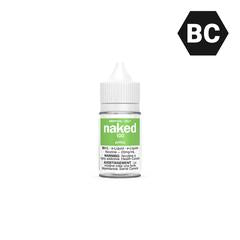 Naked Salt - APPLE