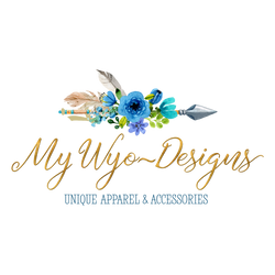 My Wyo Designs
