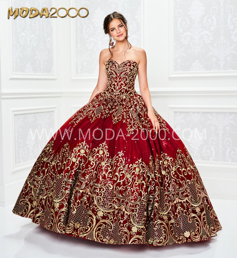 a9a9009aa Quinceanera and Sweet Sixteen Dress.