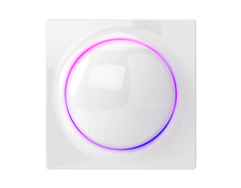 Walli Dimmer | Z-wave+ | Fibaro