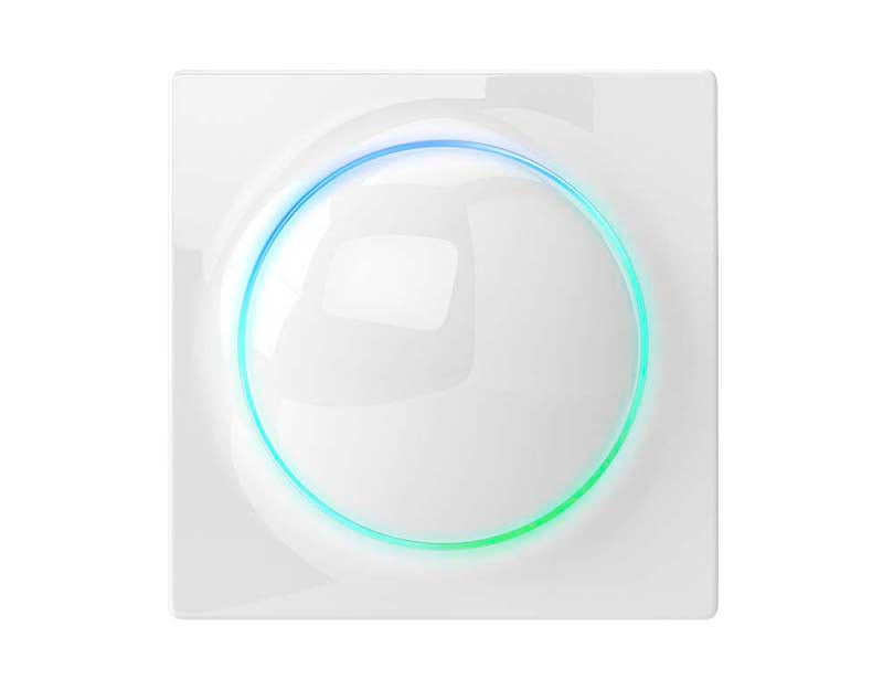 Walli Switch | Z-wave+ | Fibaro