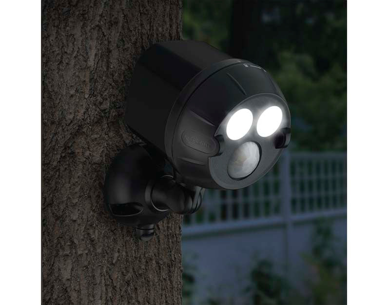 Spotlight Indoor/Outdoor | LED 400 lumen | Mr.Beams