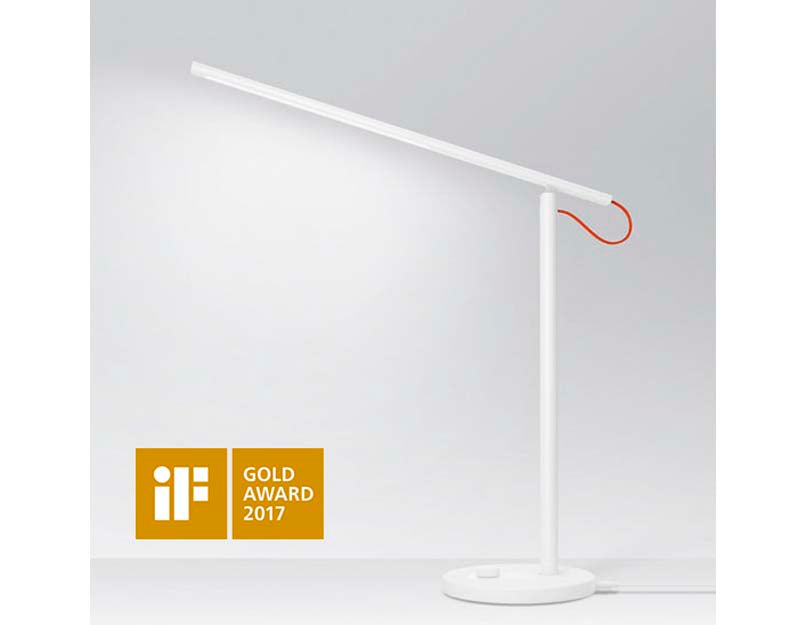 Slimme Bureaulamp | LED Desk | Xiaomi